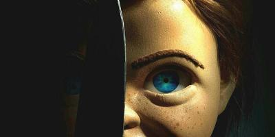 Remake de Childs Play presenta su primer tráiler