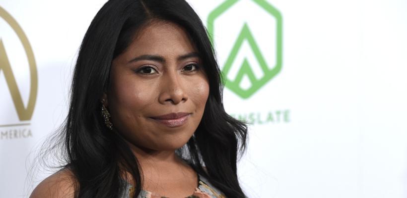 Actrices acusadas de estar contra Yalitza Aparicio desmienten el rumor