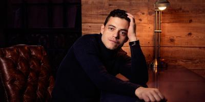 Las mejores películas de Rami Malek según la crítica