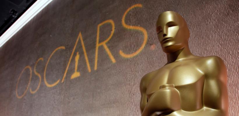 Óscar 2019: Quentin Tarantino y Martin Scorsese se unen a la protesta y la Academia responde a críticas