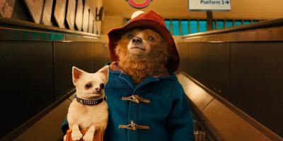 Paddington regresa con una nueva serie de televisión que se emitirá por Nickelodeon