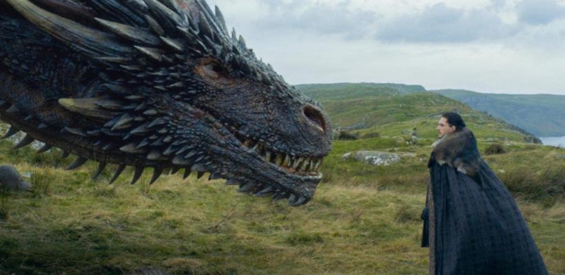 Game of Thrones: lista del elenco del primer episodio sorprende con el regreso de dos personajes