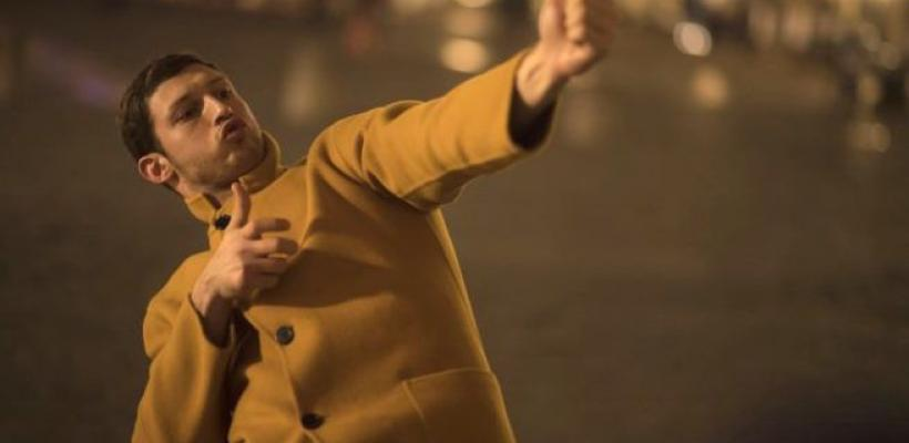 Berlinale 2019: lista completa de ganadores