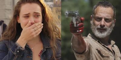Usuarios de Netflix revelan las series que les aburrieron y no terminaron de ver