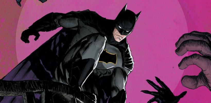 Batman en la UNAM: la casa de estudios celebrará al murciélago de Gótica con encuentro interdisciplinario