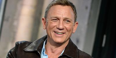Daniel Craig: sus mejores películas según la crítica