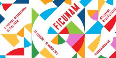 FICUNAM 2019: programación completa de la novena edición
