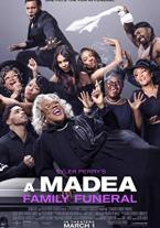 Tyler Perrys A Madea Family Funeral