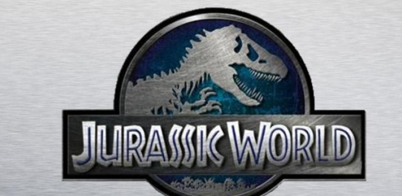 ¡Nuevas imágenes oficiales de Jurassic World!