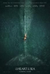 En El Corazón Del Mar