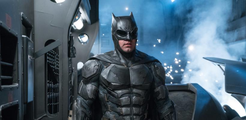 The Batman: se filtra la lista de los candidatos finales para interpretar al nuevo Bruce Wayne