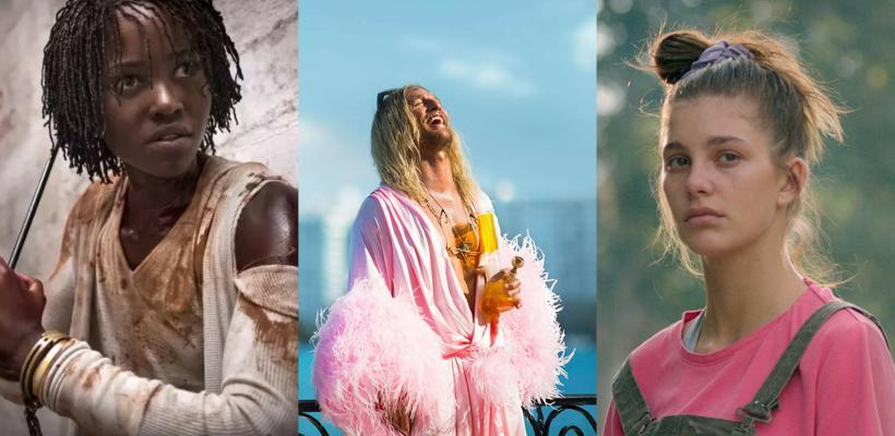 Las películas más esperadas del South by Southwest 2019
