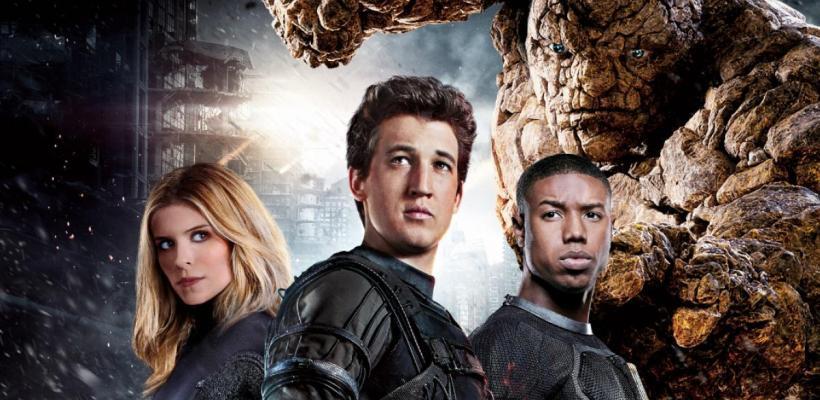 Director de Gambit culpa a Los 4 Fantásticos del retraso de su película
