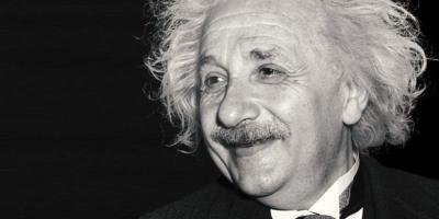 Albert Einstein: sus representaciones en el cine y TV