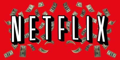 Netflix aumentará sus precios en México