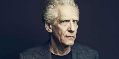 David Cronenberg: sus mejores películas según la crítica