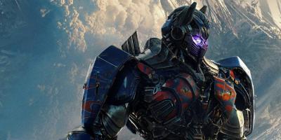La secuela de Transformers: El Último Caballero ya está en desarrollo