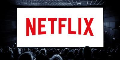 Netflix queda fuera de Cannes 2019
