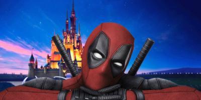 Ryan Reynolds celebra que Deadpool ya sea parte de Disney y un fan lo introduce en el tráiler de Avengers: Endgame
