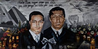 Hasta los Dientes: Estado Mexicano se disculpa por los asesinatos de Jorge y Javier