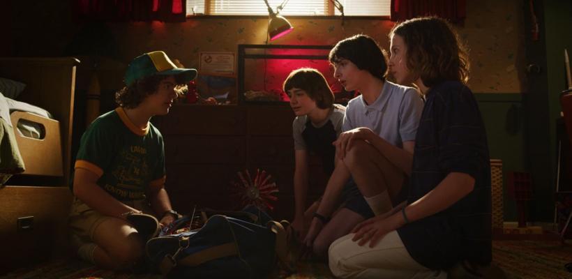 Stranger Things 3: Claves que nos dejó el tráiler de la tercera temporada