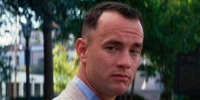 Forrest Gump: Guionista describe cómo pudo ser la secuela que nunca se realizó por el 11-S