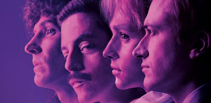 Bohemian Rhapsody: editor de la película explica por qué el montaje fue tan horrible