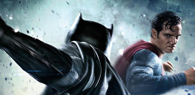 Batman vs Superman: El Origen de la Justicia, ¿qué dijo el público de esta película?