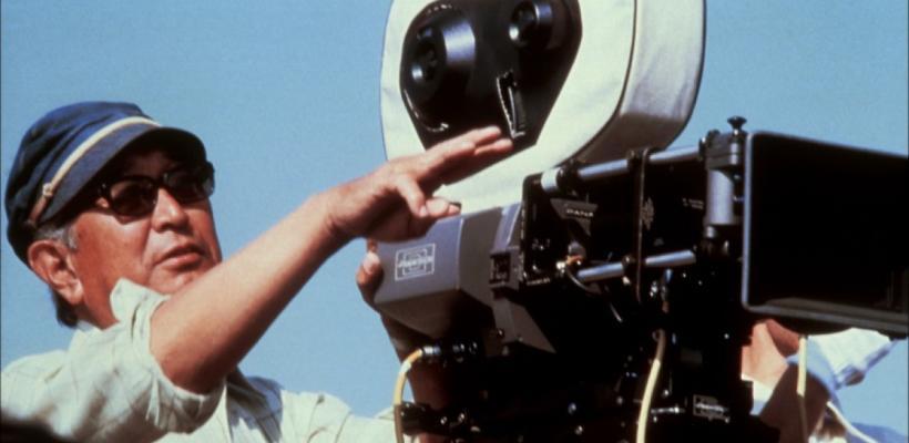Directores que admiran a Akira Kurosawa