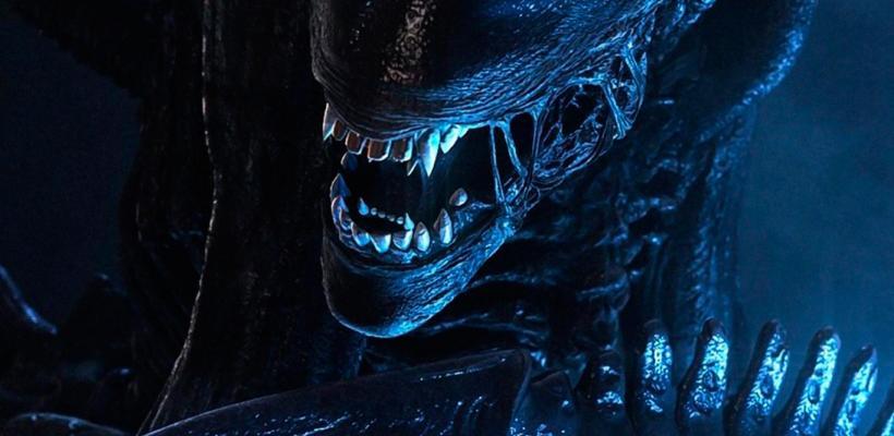 Disney empieza a realizar cambios en Fox y franquicias como Alien podrían llegar a la televisión