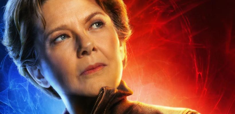 Capitana Marvel: Kevin Feige asegura que la historia de Mar-Vell será explorada en futuras entregas