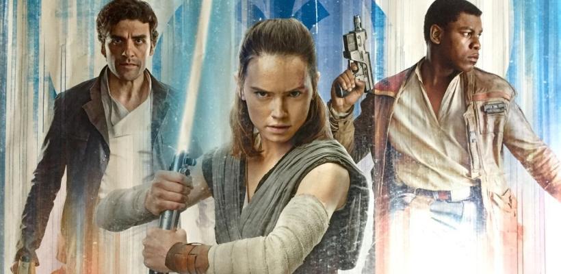 Star Wars podría tener Episodio X, XI y XII