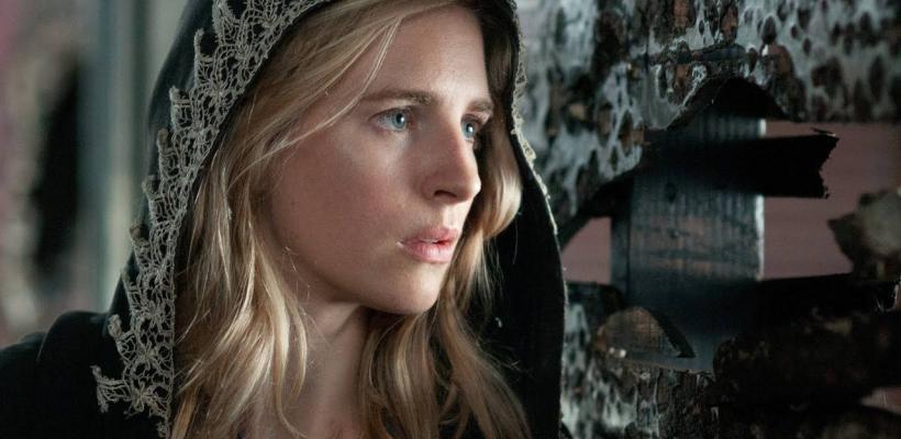 The OA: la segunda temporada ya tiene primeras críticas