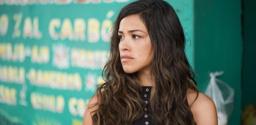 Miss Bala: Sin Piedad   Top de críticas, reseñas y calificaciones