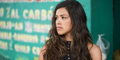 Miss Bala: Sin Piedad | Top de críticas, reseñas y calificaciones