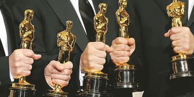 La ceremonia de los Premios Óscar 2020 podría no tener presentador