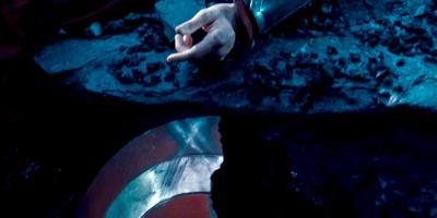 Chris Evans bromea sobre la muerte del Capitán América y dice que vio una hora de Avengers: Endgame