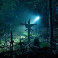 Cementerio Maldito (2019)