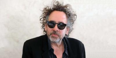 Tim Burton: sus mejores películas según la crítica