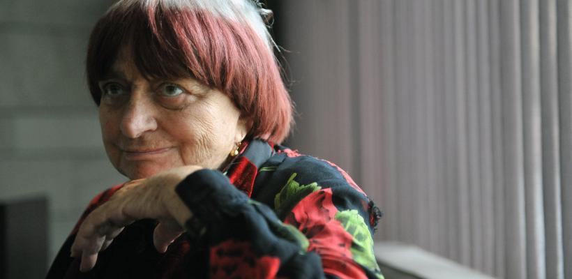 Agnès Varda: sus mejores películas según la crítica