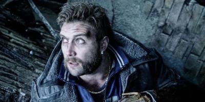 Suicide Squad 2: Jai Courtney regresará como Capitán Boomerang