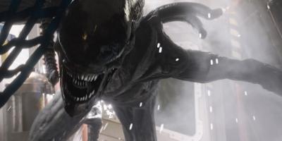 Ridley Scott podría estar trabajando en una nueva película de Alien para Disney