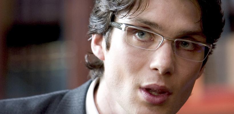 Cillian Murphy podría unirse al reparto de la secuela de Un Lugar en Silencio