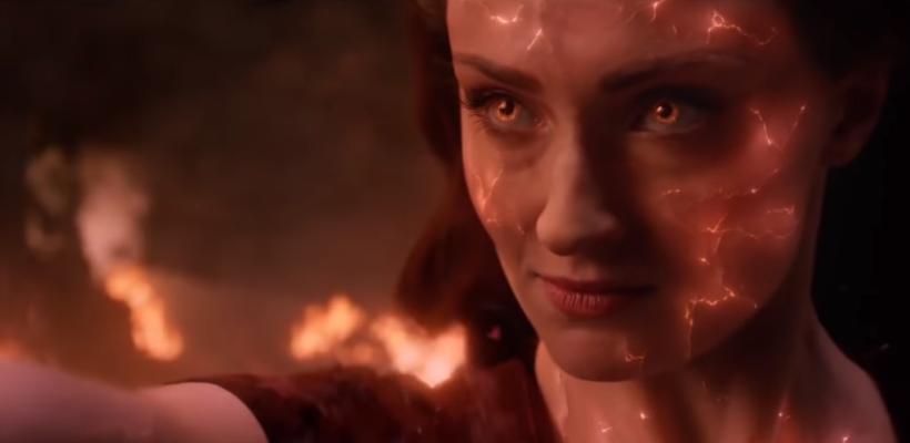 X-Men: Dark Phoenix  | Los realizadores aseguran que la película siempre se pensó como el final de la saga