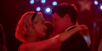 El Mundo Oculto de Sabrina: la segunda temporada ya tiene primeras críticas