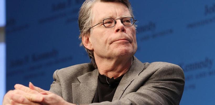 Stephen King asegura que Cementerio Maldito es una película genial