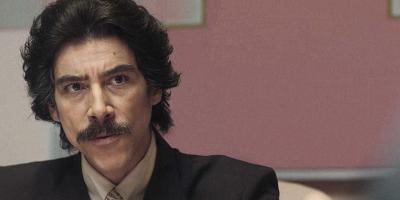 Óscar Jaenada cree que es una tontería que España tenga que pedir disculpas a México por la Conquista
