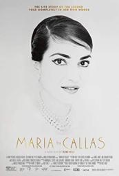 María por Callas