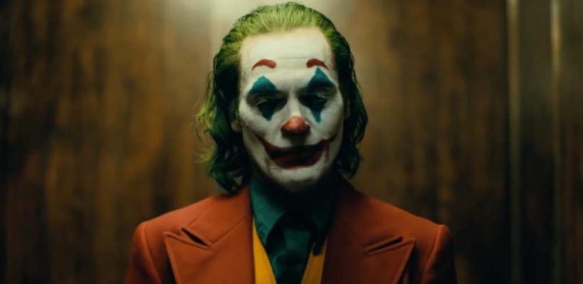 Joker: claves que nos dejó el primer tráiler