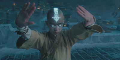 Avatar: La Leyenda de Aang | Película de M. Night Shyamalan provocó cancelación de la cuarta temporada